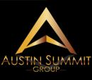 Austin Summit Group