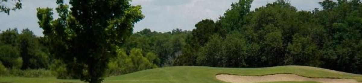 Golf Courses in Austin TX