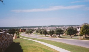 Deer Creek real estate