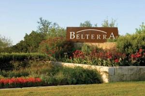 Belterra Homes for Sale