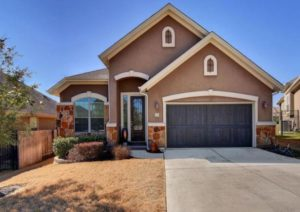 Homes for Sale in Bee Cave Austin